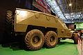 KyivRetroAuto IMGP0472.jpg