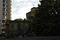 Kyiv Downtown 16 June 2013 IMGP1493.jpg