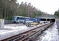 Kymlinge station 2012c.jpg