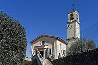 L'église de Sainte-Thècle (commune de Peillon).JPG