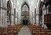 L'Epine Marne Eglise R03.jpg
