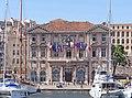L'Hôtel de Ville (Marseille) (14181557102).jpg