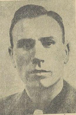 Yann Goulet Wikipedia