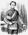 L'Illustration 1862 gravure S.A.R. Prince de Galles.jpg