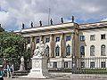 L'université Humboldt (Berlin) (9634657735).jpg