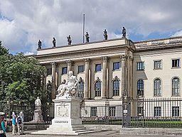 L'université Humboldt (Berlin) (9634657735)