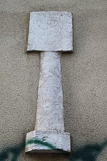 Lápides das Pedras Negras 8695.jpg