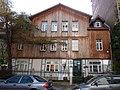 Lärchenstraße 4.JPG