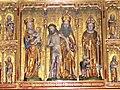 Løgumkloster kirke - Hochaltar 2.jpg