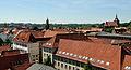 Lüneburg (DerHexer) 90.jpg