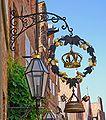 Lüneburg Kronenbrauerei 001 9384.jpg
