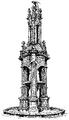L'Architecture de la Renaissance - Fig. 79.PNG