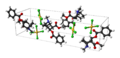 L-cocaine-tetrachloroaurate-unit-cell-3D-balls.png