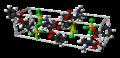 L-cocaine-tetrachloroaurate-unit-cell-3D-balls.png