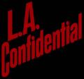 L.A. Confidential Logo.png