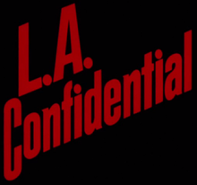 Description de l'image L.A. Confidential Logo.png.