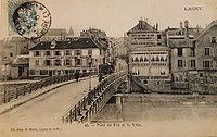 L1471 - Lagny-sur-Marne - Pont de fer.jpg