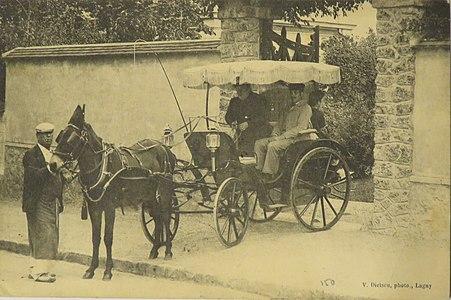 L2568 - Lagny-sur-Marne - Carte postale ancienne.jpg