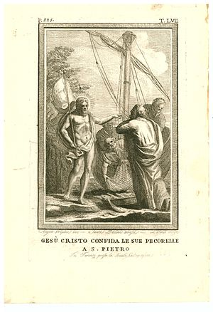 Carlo Lasinio - Image: LASINIO