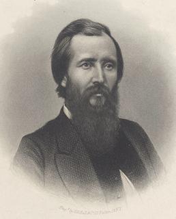 Lionel Allen Sheldon American politician