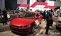 LA Auto Show 2012 (8257562590).jpg