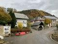 LA THUILE Chef-lieu - 73190 Savoie - octobre 2020.tif
