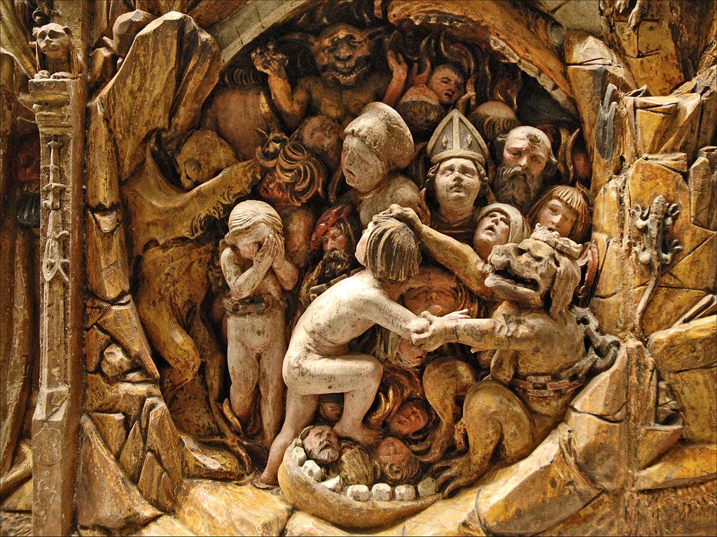 LEnfer (Musée des Beaux-Arts de Lyon) (5462511863).jpg