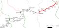 LK284 - mapa.png
