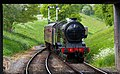 LNER B12 8572 arriving at Winchcombe 4 (8816221061).jpg