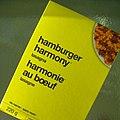 LOBLAWS no name® HAMBURGER HARMONY (4299263998).jpg