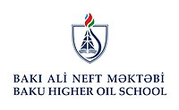 LOGO Baku Higher Oil School.jpg