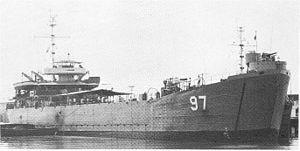 LT-97.jpg