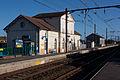 La-Ferté-Saint-Aubin IMG 0152.JPG