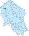 La-Granjuela-mapa.png