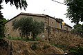 LaGarriga can Vilanova IPA28889 0583.jpg