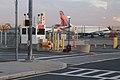 LaGuardia Airport - panoramio (4).jpg