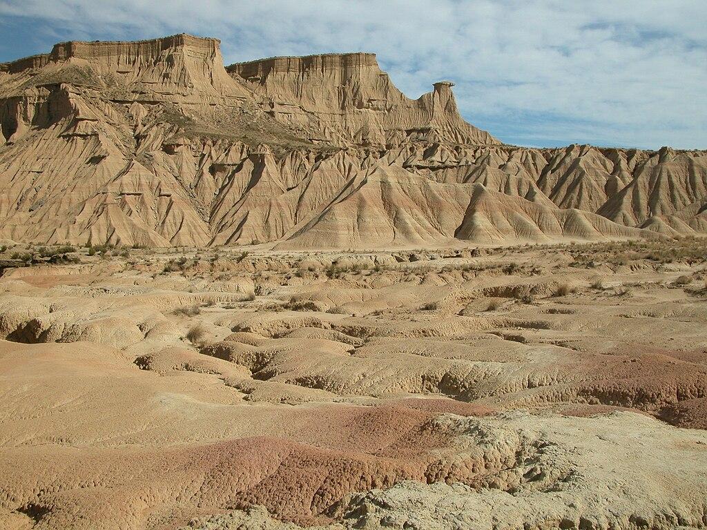 que es erosion pluvial yahoo dating