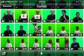 La BSB participa als videos de Produccions watchTV.PNG