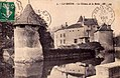 La Brède - château de Montesquieu 10.jpg