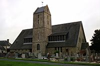 La Chapelle-en-Juger - Église (2).jpg