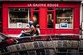 La Galerie Rouge Paris octobre 2020.jpg