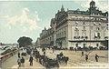 La Gare d'Orleans et Quai d'Orsay.jpg