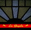 La Gayola.jpg
