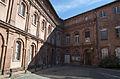 La Grave Toulouse JEP 2013 02.jpg
