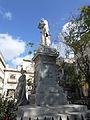 La Havane-Monument Francisco de Albear (1).jpg