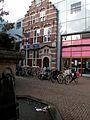 La Haye nov2010 48 (8325132379).jpg