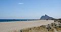 La Linea - Playa de Sobrevela - panoramio.jpg