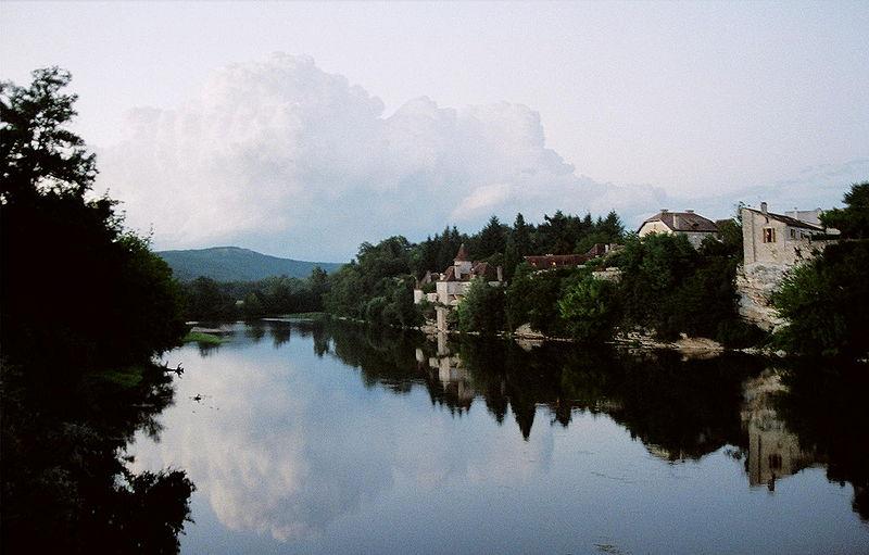 File:La Meyronne Dordogne.JPG