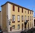 La Orotava - Casa Benitez de las Cuevas (RI-53-0000210 1 03.2015).jpg