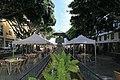 La Palma - Santa Cruz - Plaza de La Alameda 06 ies.jpg